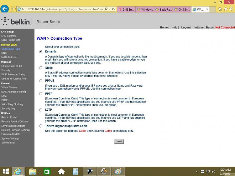 DNS Error-screenshot3.jpg