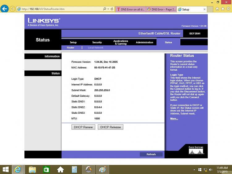 DNS Error-linksys-screenshot2.jpg