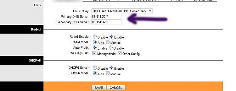 """Server not found"" problem on FF 39, Win 7-unb.jpg"