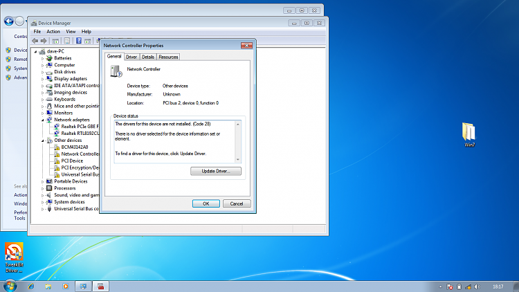 Acer ES1 411 driver errors-untitled.png