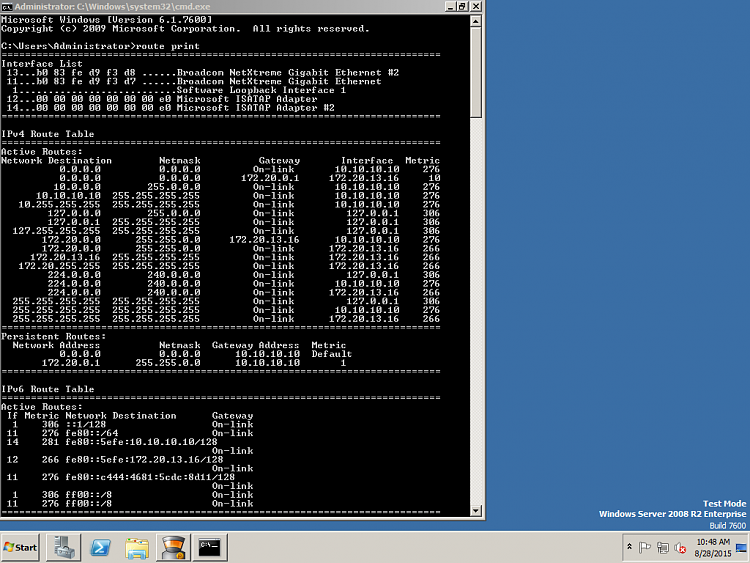 Multiple Windows Server 2008 R2-routingt-table.png