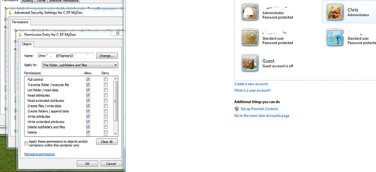 Sharing / Saving on 2 W7 PCs-capture.png