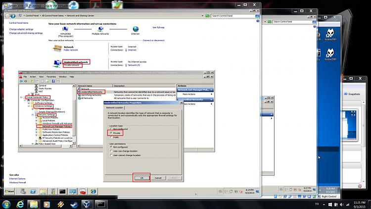 Multiple Windows Server 2008 R2-01-group-policy-setup.jpg