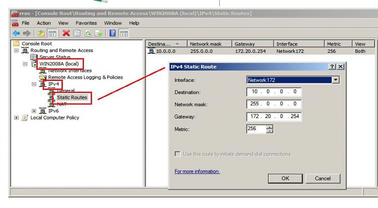 Multiple Windows Server 2008 R2-03-servera-rras-static-10.jpg
