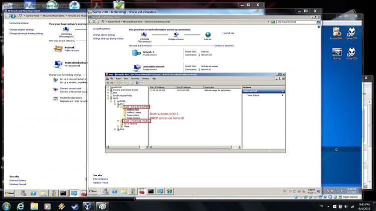 Multiple Windows Server 2008 R2-08-dhcp-subnets.jpg