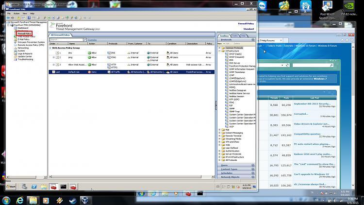 Multiple Windows Server 2008 R2-tmg-firewall-policy-02.jpg