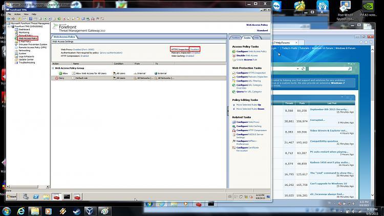 Multiple Windows Server 2008 R2-tmg-web-access-policy-03.jpg