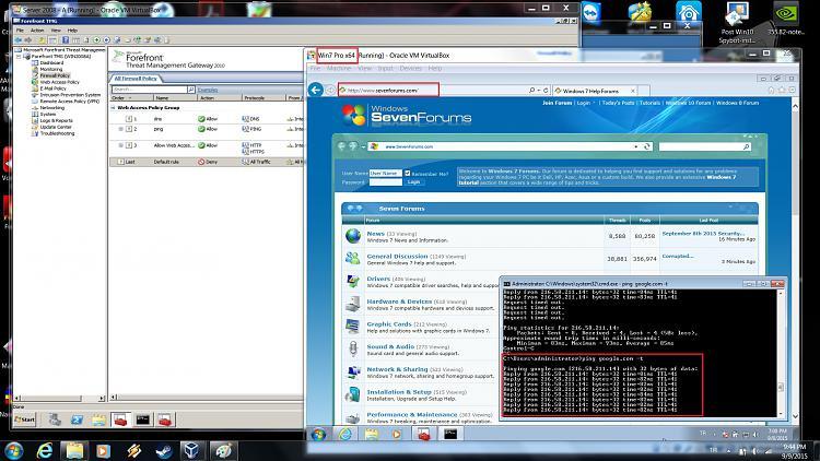Multiple Windows Server 2008 R2-tmg-client-access-04.jpg