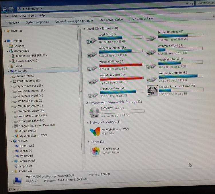Help to create a regular LAN to share drives/folders - not Home-computer-drives.jpg