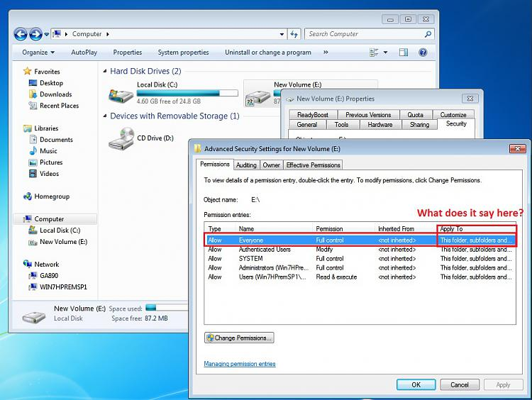 Help to create a regular LAN to share drives/folders - not Home-01-advanced-ntfs.jpg