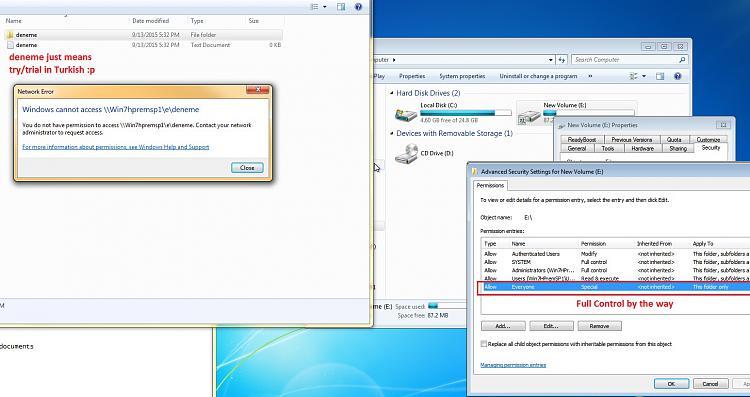 Help to create a regular LAN to share drives/folders - not Home-02-advanced-ntfs-folder-only.jpg