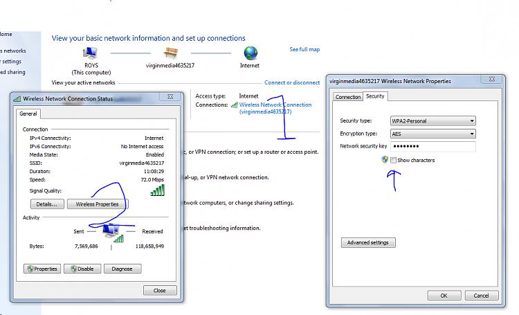 Pantum Printer (P2500w) won't connect using WiFi-passw.png
