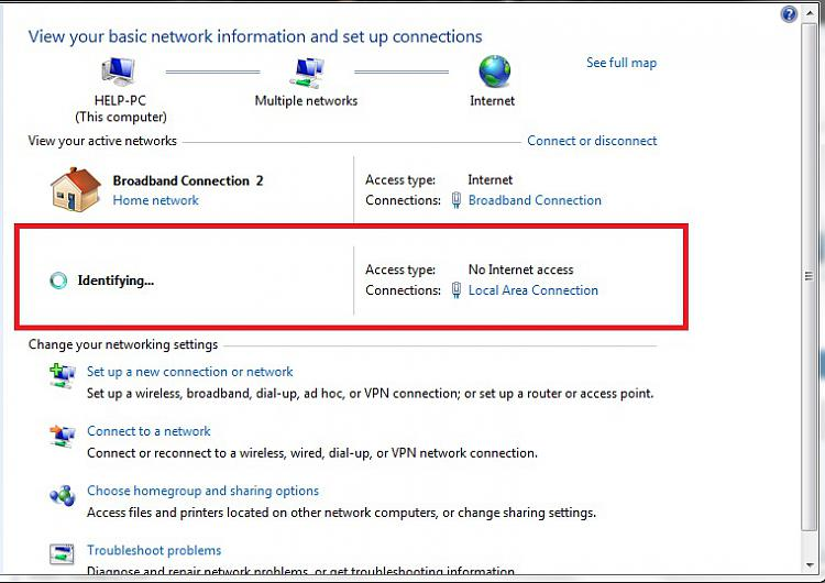 how to use wifi direct windows 7
