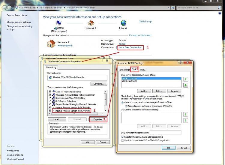 How to Resolve: domain_not_set.invalid-dns-advanced-settings.jpg
