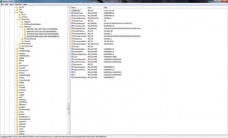No internet with custom IP-regedit-4.png