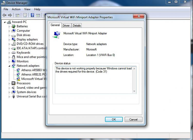 Microsoft Virtual WiFi Miniport Adapter driver problem-driver.jpg