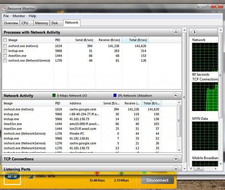 My Internet USB Modem starts downloading by itself-resource-monitor-screenshot.jpg