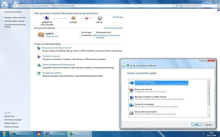 No internet Access-step1.jpg