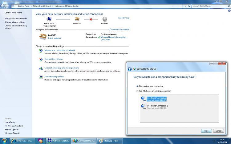 No internet Access-step2.jpg