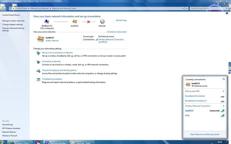 No internet Access-step4.jpg