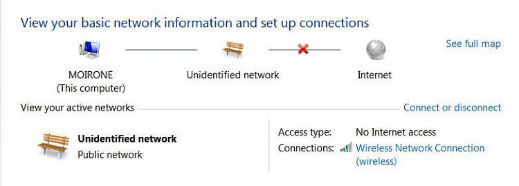 No IP address-opennetwork-sharing-center.jpg