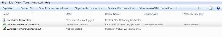 No IP address-disabledthenenabled.jpg