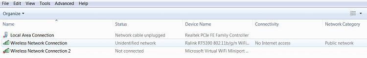 No IP address-changeadaptersetting.jpg