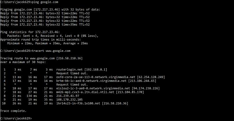 -capture-slow-network.png