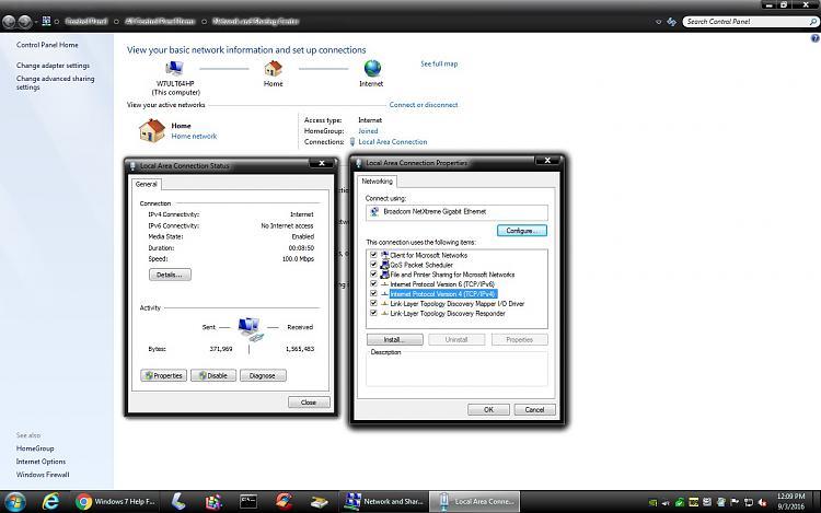 Cannot set Static address-network-settings.jpg