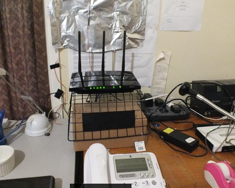 Wifi problem-modem.png