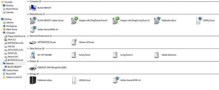 Storage devices not showing under Computer in Network explorer-capture.jpg