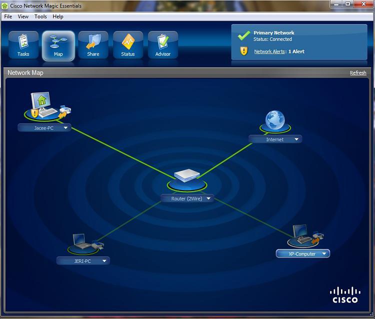 -network-magic.jpg