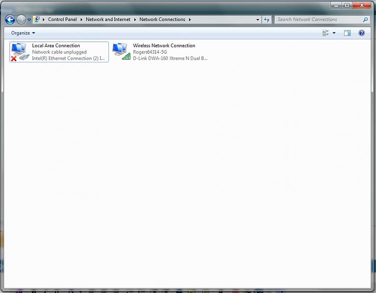 network adapter dead?-asdfadsfasfasf.png