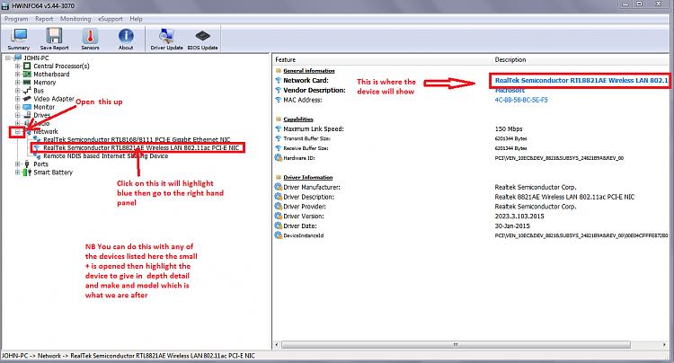 Wifi not found on windows 7-hw-wifi.png