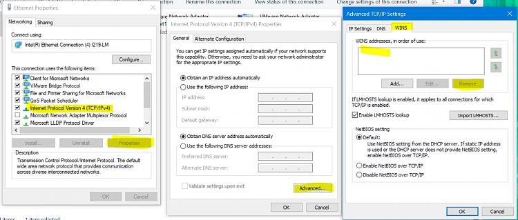 Error Code 0x080004005 Windows Cannot Access \192.168.1.4-wins.png