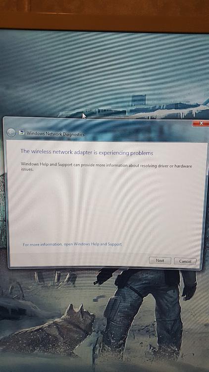 Network Adapter Problems-20180117_215813-600x1067.jpg