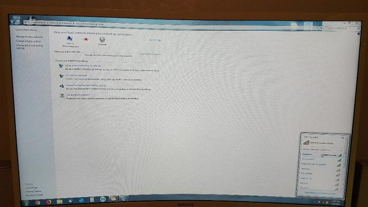 Network Adapter Problems-20180118_175637-1024x576.jpg