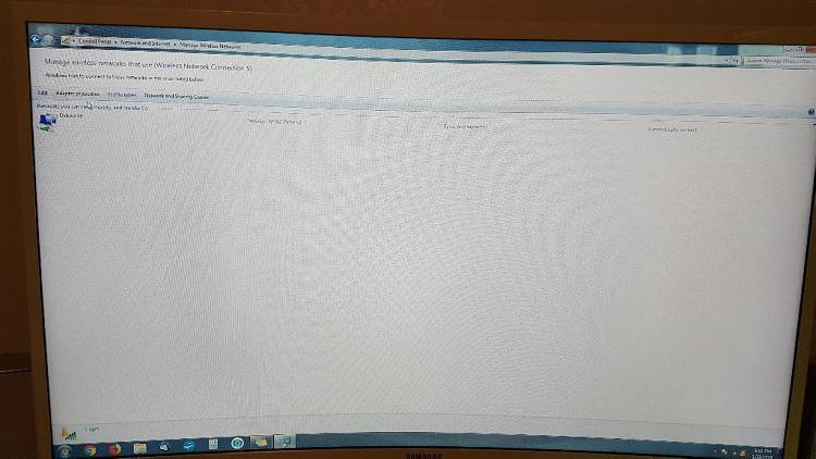 Network Adapter Problems-20180118_180040-1024x576.jpg