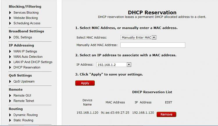 address conflict for IP address 192.168.1.3-dhcp-reservation.jpg