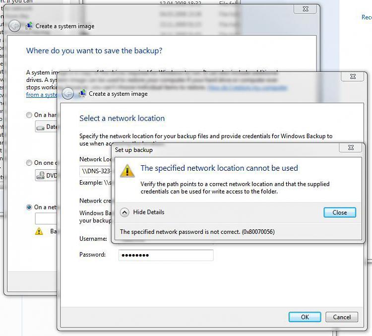 Network credentials fail (Error code 0x80070056)-backup-image-network-location-log-.jpg