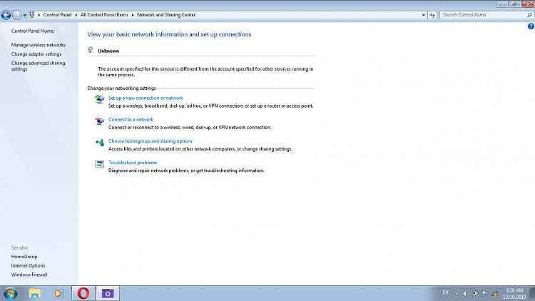 Error with network.-error.png