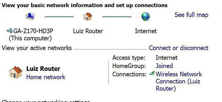 Difficult internet access-wifi.jpg