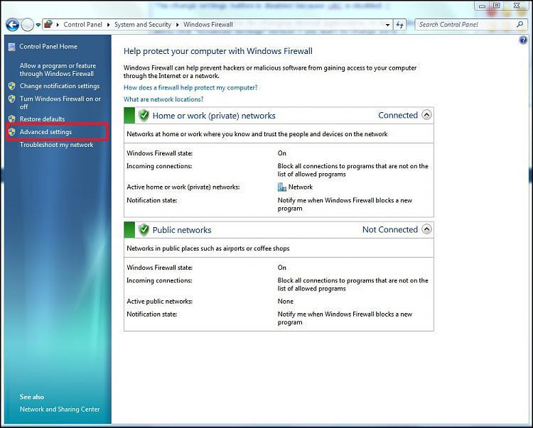 Opening Ports In Windows-winfirewall.jpg