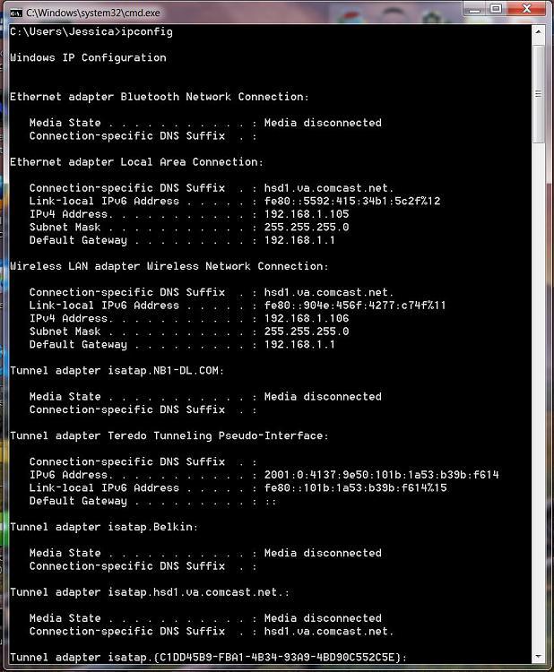 Network Windows 7 to 2 Windows XP machines-windows-7-ipconfig.jpg