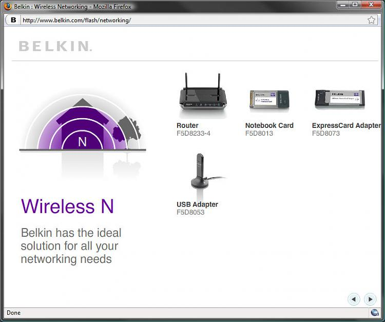 "New PC And ""N"" LAN Internal Card ?-n.jpg"