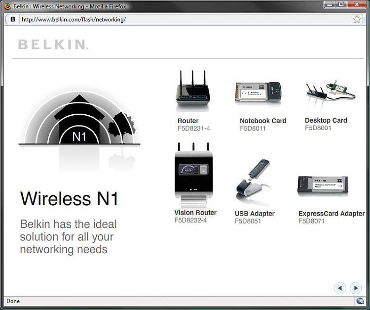 "New PC And ""N"" LAN Internal Card ?-n1.jpg"