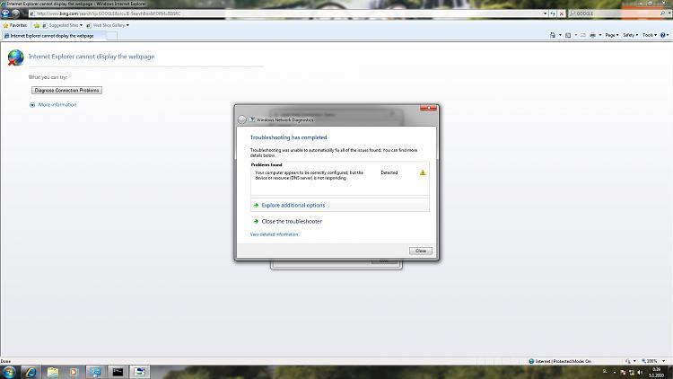 no network access-troubleshoot.jpg