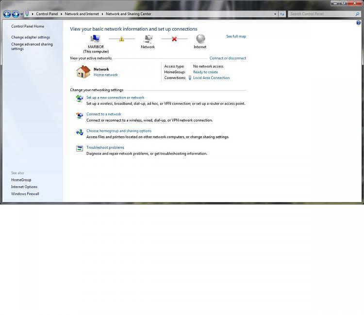 no network access-natwork-sharing-center.jpg