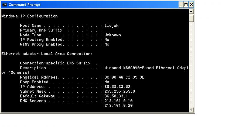 no network access-xp-ipconfig.jpg