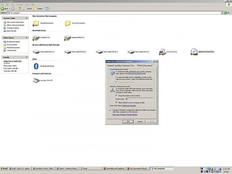 Access Denied - Optical Drive --win-xp-desktop.jpg